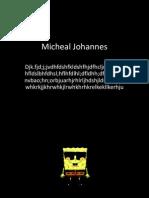 practice info graphic