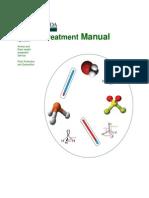 USDA Treatment manual