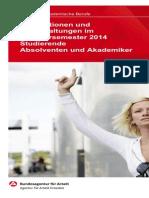 Angebote_SoSe2014_Arge (2)