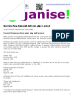 unison pay newsletter 1 1