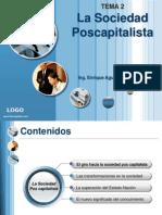 Tema2-La sociedad Post-Capitalista.pptx