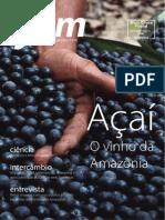 Revista Ifam 01 2014