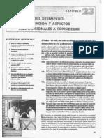 Capítulo 23 - Contabilidad de Costos - De Horngren