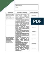 1.ELECTROTECNIA.docx