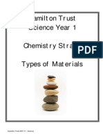 6317-Y1 Types Materials All
