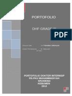 Portofolio DSS.doc