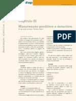 Ed50 Fasc Manutencao Industrial Cap3