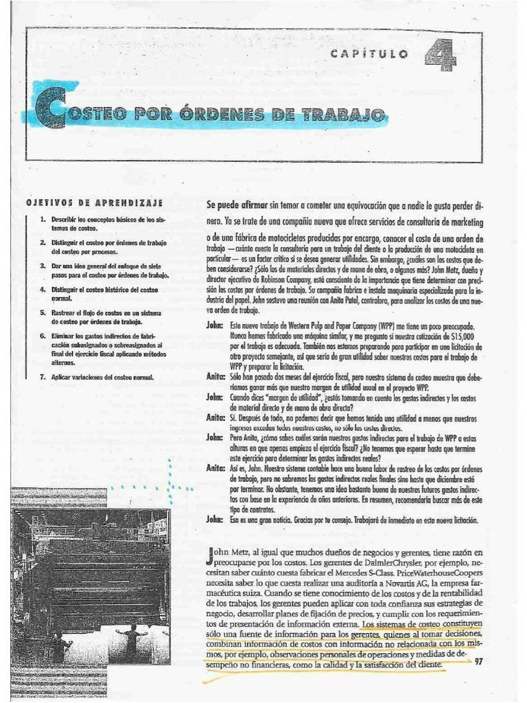 Increíble Curriculum De Costco Adorno - Ejemplo De Colección De ...