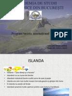 ISLANDA PPT