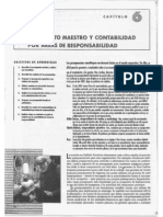 Capítulo 6 - Contabilidad de Costos - De Horngren