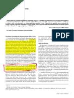 quinn.pdf