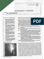 Capítulo 9 - Contabilidad de Costos - De Horngren