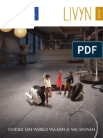 QS_catalogue_livyn_2014-NL_FullMR.pdf