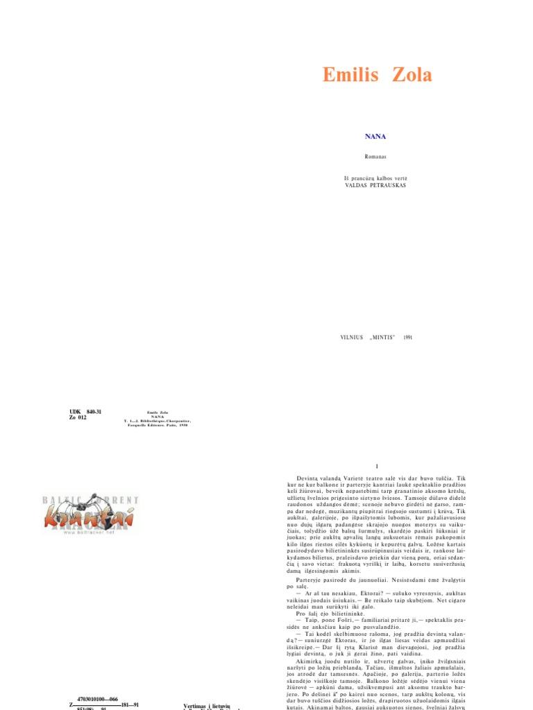 Sekso enciklopedija - Intymaus gyvenimo patarimai - joomla123.lt