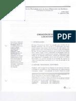 IPADE CREACIÓN DE VALOR ACCIONISTAS.pdf