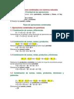 6.Operacionescombinadasconnumerosnaturales.docx.docx