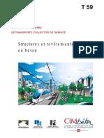 CT-T59.pdf