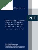 Biomarcadores laboratorio Dr. Echevarne.pdf