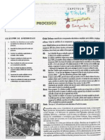 Capítulo 17 - Contabilidad de Costos - De Horngren