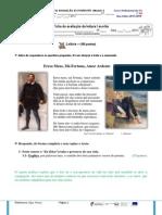 Corr_Teste Leitura 1º PSI_Camões