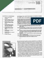 Capítulo 18 - Contabilidad de Costos - De Horngren