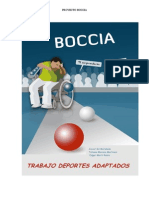 boccia.pdf