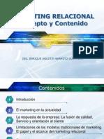 Tema 1 -MKT Relacional. Concepto y contenido.pptx
