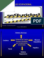 Salud ocupacional (03.04.2013-3)