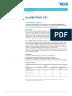 ELAION-F50-d1-d2