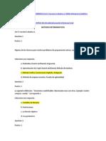Act. 4 Corregida