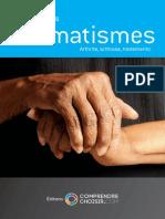 Comprendrechoisir Le Guide Des Rhumatismes
