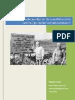 SSC como enfermedad medioambiental.pdf