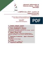 Lampea Doc 201416