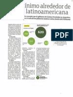 ARTÍCULO SALARIO MÍNIMO.pdf