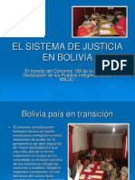 El Sistema de Justicia en Bolivia_pdf