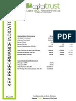 1343387795_Key Performance Indicators - 27 07 2012