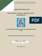 2012-Guia Supervision Saba