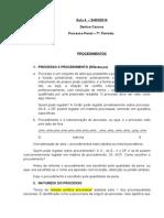 Procedimentos_primeiraparte