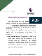 clasificacion_ceramica