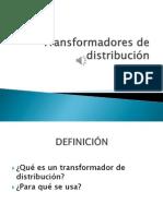 transformadoresdedistribucin-121028193402-phpapp01