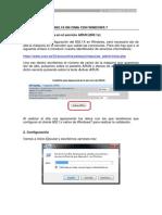 8021x_Windows7250313