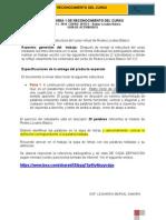 GuiadeActividadesReconocimiento 301121 I 2014