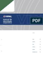 Manual de Identidade Vipal