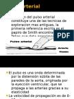 Pulso Arterial