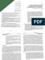 REC 51 - A INSERÇÃO DE MEDIDAS CAUTELARES DIVERSAS NO SISTEMA PROCESSUAL PENAL BRASILEIRO
