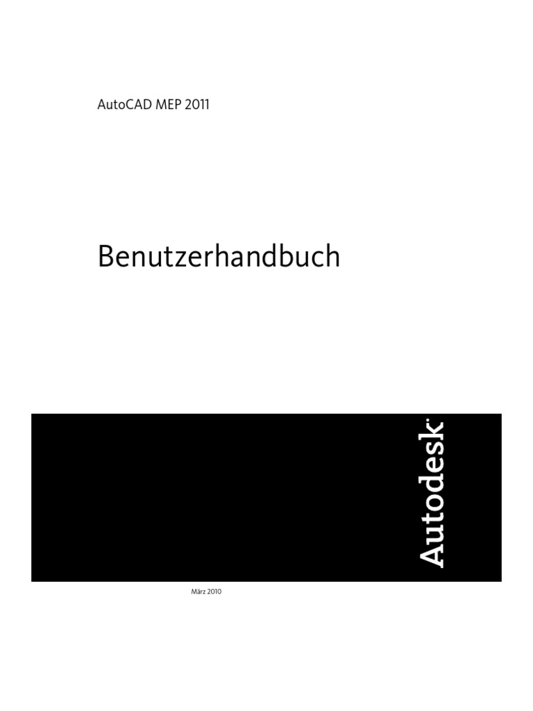 Ungewöhnlich Umwandeln Imperial Metric Arbeitsblatt Bilder - Super ...
