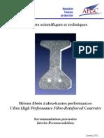Betons_fibres.pdf