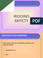 Rigging Practices