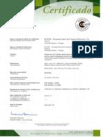 PC-ABT001-2010 S10 Molduras e Calha de Rodapé