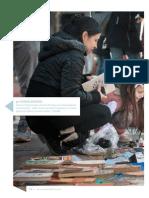 Bayardo 2013 - Cultura Economia y Economia de La Cultura